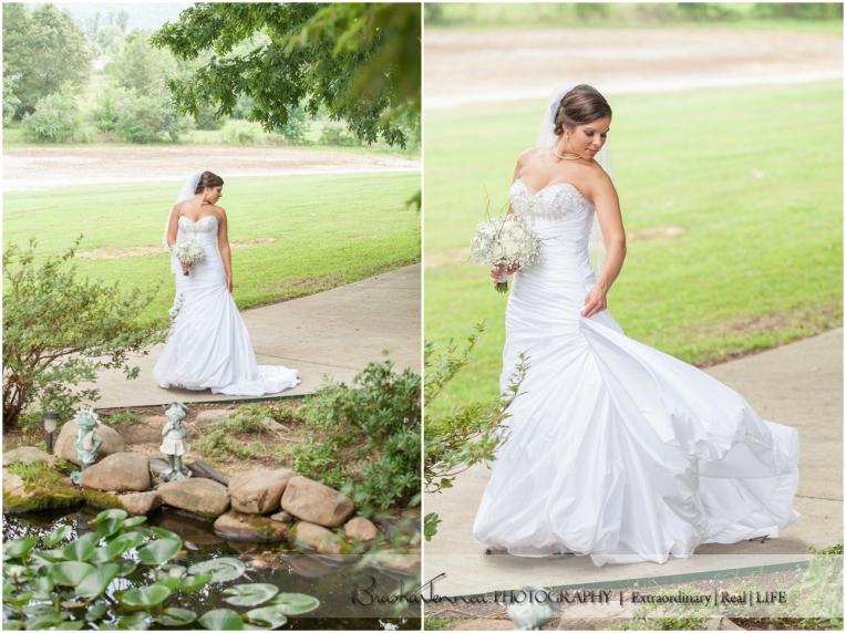 Megan + Joel - Savannah Oaks Winery Wedding - BraskaJennea Photography_0020.jpg