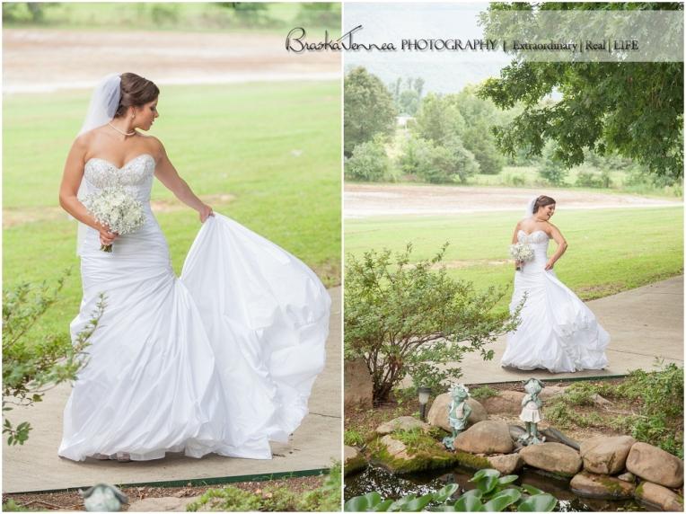 Megan + Joel - Savannah Oaks Winery Wedding - BraskaJennea Photography_0021.jpg