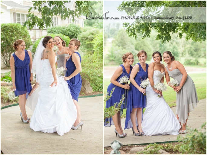 Megan + Joel - Savannah Oaks Winery Wedding - BraskaJennea Photography_0022.jpg