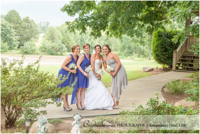 Megan + Joel - Savannah Oaks Winery Wedding - BraskaJennea Photography_0023.jpg