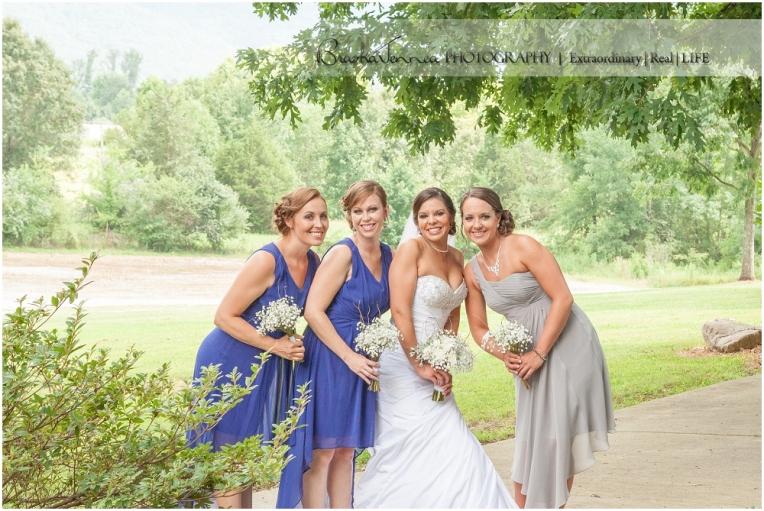 Megan + Joel - Savannah Oaks Winery Wedding - BraskaJennea Photography_0024.jpg