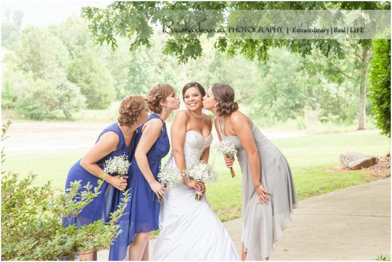 Megan + Joel - Savannah Oaks Winery Wedding - BraskaJennea Photography_0025.jpg