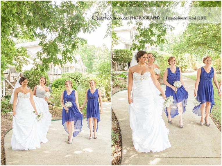 Megan + Joel - Savannah Oaks Winery Wedding - BraskaJennea Photography_0026.jpg