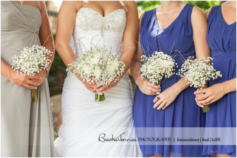 Megan + Joel - Savannah Oaks Winery Wedding - BraskaJennea Photography_0027.jpg