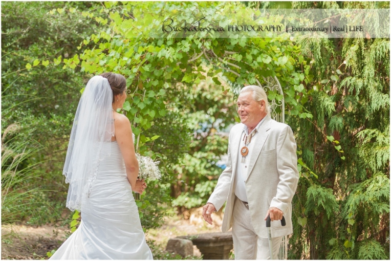 Megan + Joel - Savannah Oaks Winery Wedding - BraskaJennea Photography_0029.jpg