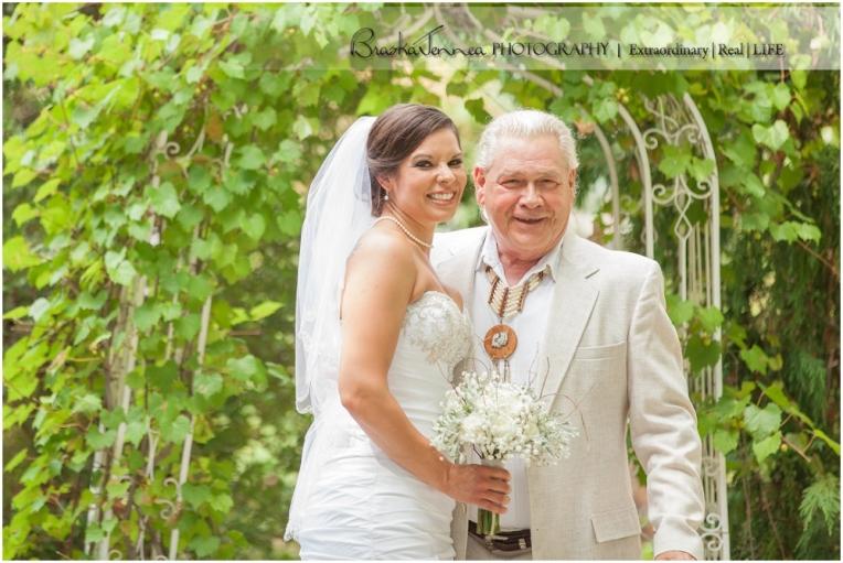 Megan + Joel - Savannah Oaks Winery Wedding - BraskaJennea Photography_0030.jpg