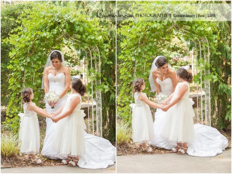 Megan + Joel - Savannah Oaks Winery Wedding - BraskaJennea Photography_0032.jpg