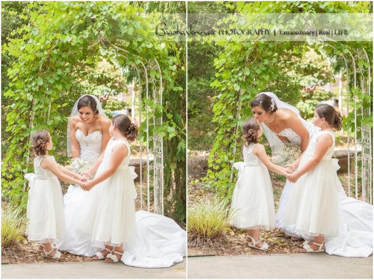 Megan + Joel - Savannah Oaks Winery Wedding - BraskaJennea Photography_0033.jpg