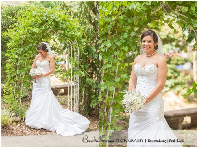 Megan + Joel - Savannah Oaks Winery Wedding - BraskaJennea Photography_0034.jpg
