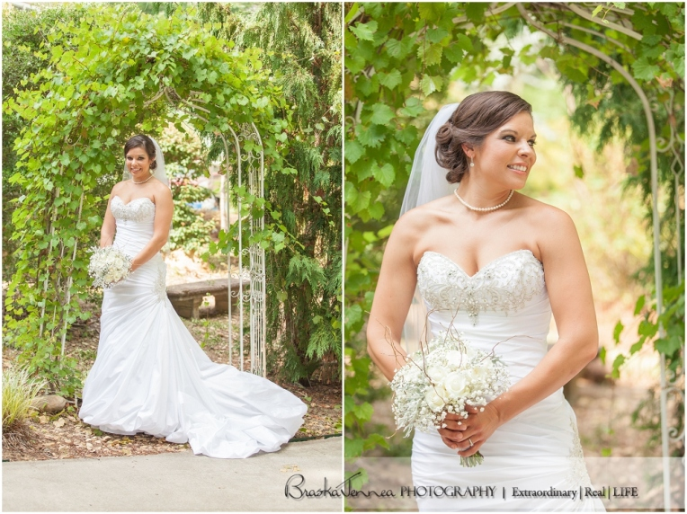 Megan + Joel - Savannah Oaks Winery Wedding - BraskaJennea Photography_0035.jpg