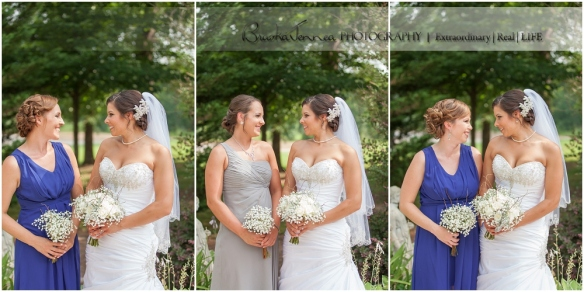 Megan + Joel - Savannah Oaks Winery Wedding - BraskaJennea Photography_0036.jpg
