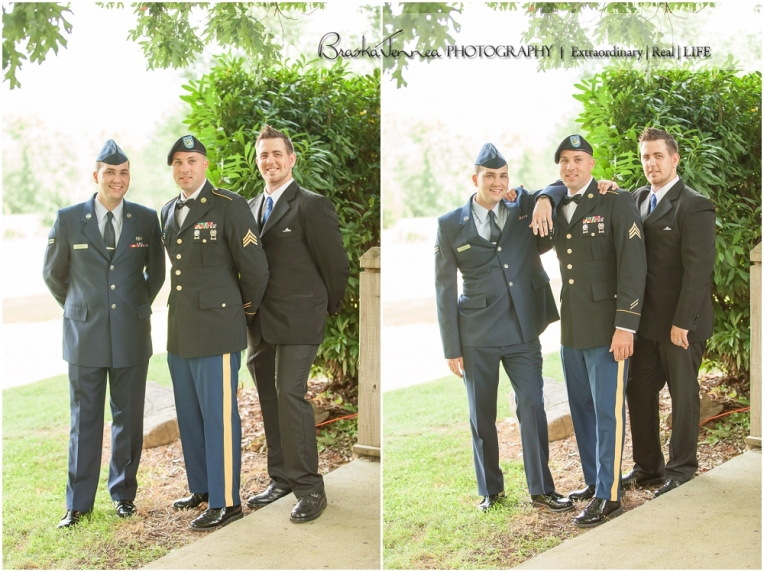 Megan + Joel - Savannah Oaks Winery Wedding - BraskaJennea Photography_0040.jpg