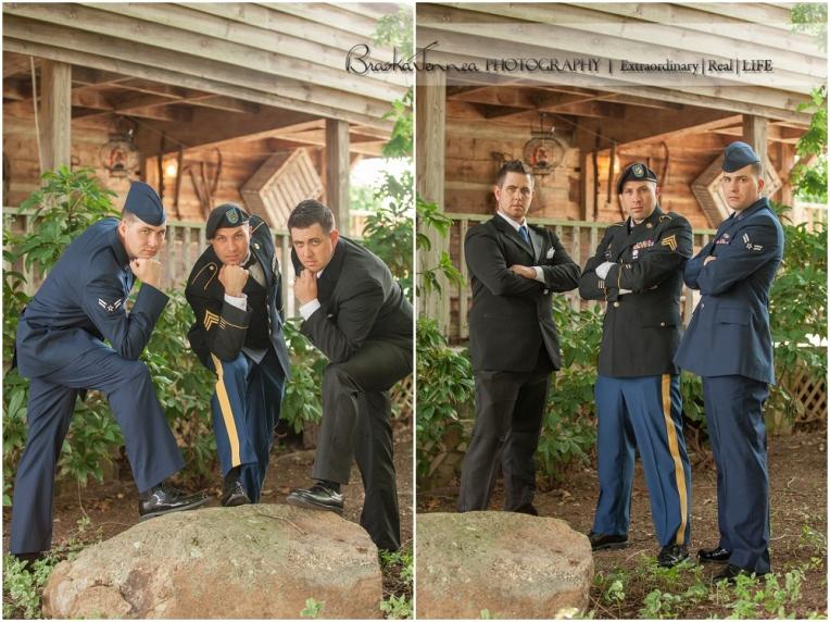 Megan + Joel - Savannah Oaks Winery Wedding - BraskaJennea Photography_0043.jpg