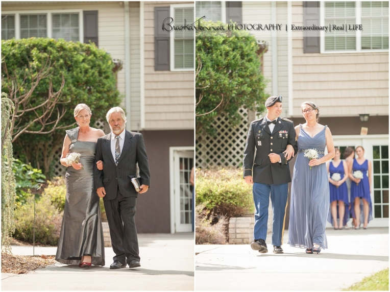 Megan + Joel - Savannah Oaks Winery Wedding - BraskaJennea Photography_0045.jpg