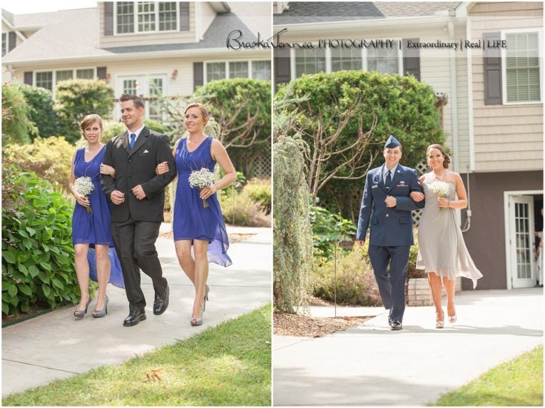 Megan + Joel - Savannah Oaks Winery Wedding - BraskaJennea Photography_0046.jpg