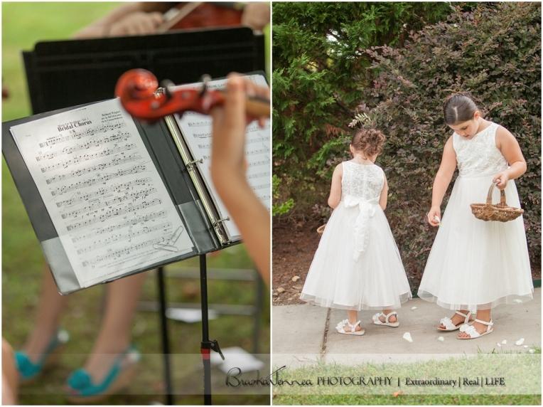 Megan + Joel - Savannah Oaks Winery Wedding - BraskaJennea Photography_0049.jpg