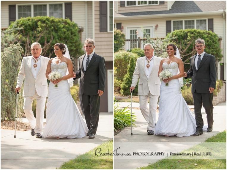 Megan + Joel - Savannah Oaks Winery Wedding - BraskaJennea Photography_0050.jpg