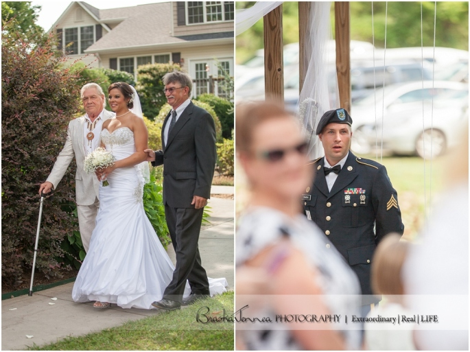 Megan + Joel - Savannah Oaks Winery Wedding - BraskaJennea Photography_0051.jpg