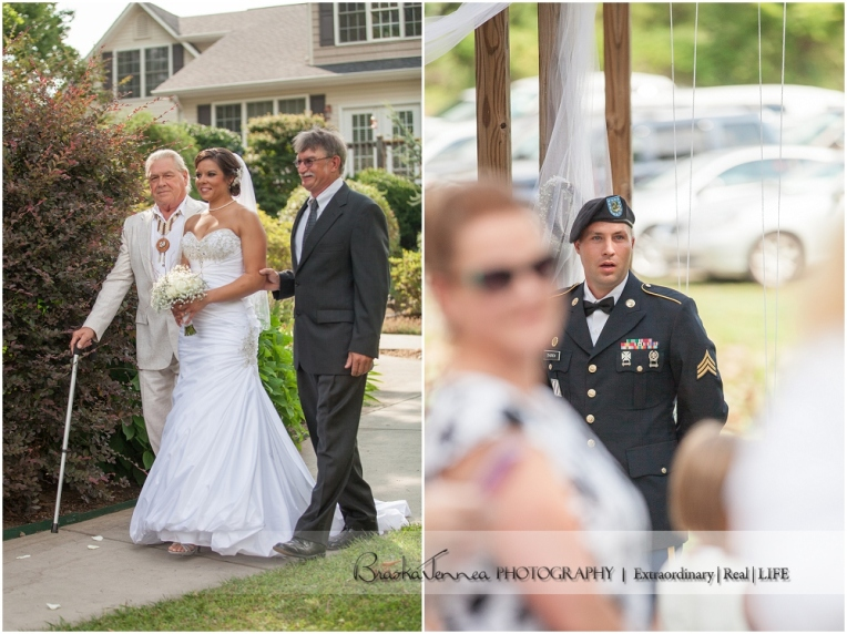 Megan + Joel - Savannah Oaks Winery Wedding - BraskaJennea Photography_0051.jpg
