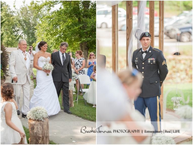 Megan + Joel - Savannah Oaks Winery Wedding - BraskaJennea Photography_0052.jpg
