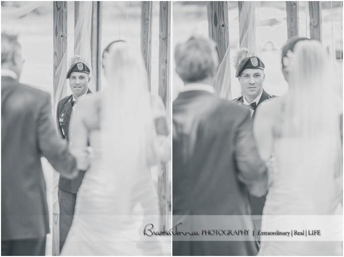 Megan + Joel - Savannah Oaks Winery Wedding - BraskaJennea Photography_0053.jpg