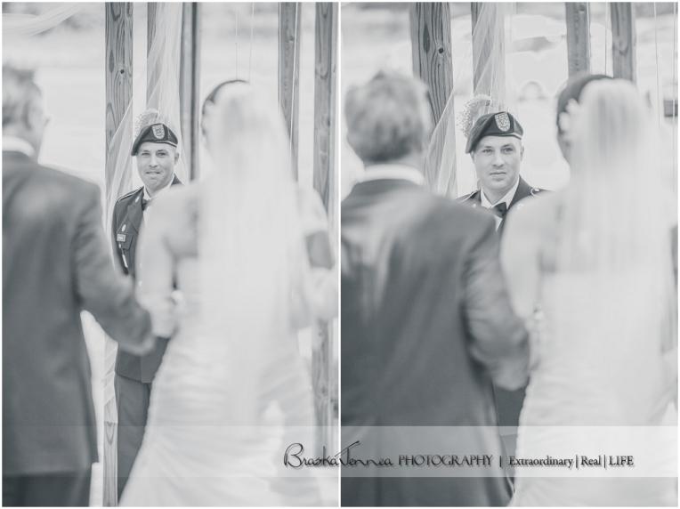 Megan + Joel - Savannah Oaks Winery Wedding - BraskaJennea Photography_0053.jpg