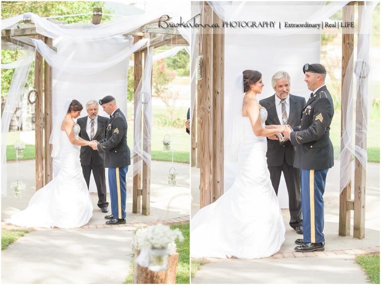 Megan + Joel - Savannah Oaks Winery Wedding - BraskaJennea Photography_0054.jpg