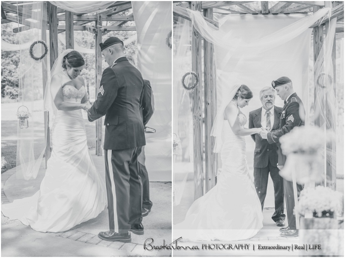 Megan + Joel - Savannah Oaks Winery Wedding - BraskaJennea Photography_0055.jpg