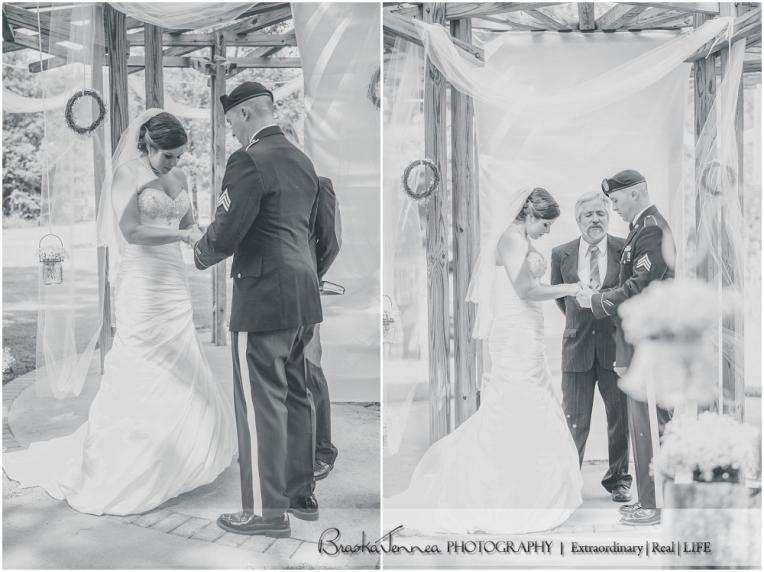 Megan + Joel - Savannah Oaks Winery Wedding - BraskaJennea Photography_0055.jpg