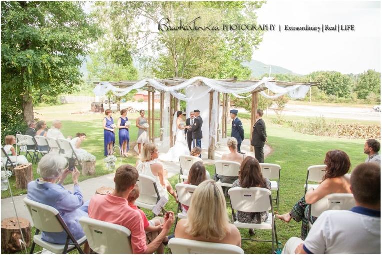 Megan + Joel - Savannah Oaks Winery Wedding - BraskaJennea Photography_0056.jpg