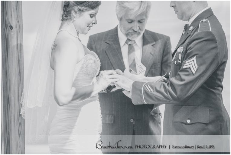 Megan + Joel - Savannah Oaks Winery Wedding - BraskaJennea Photography_0059.jpg