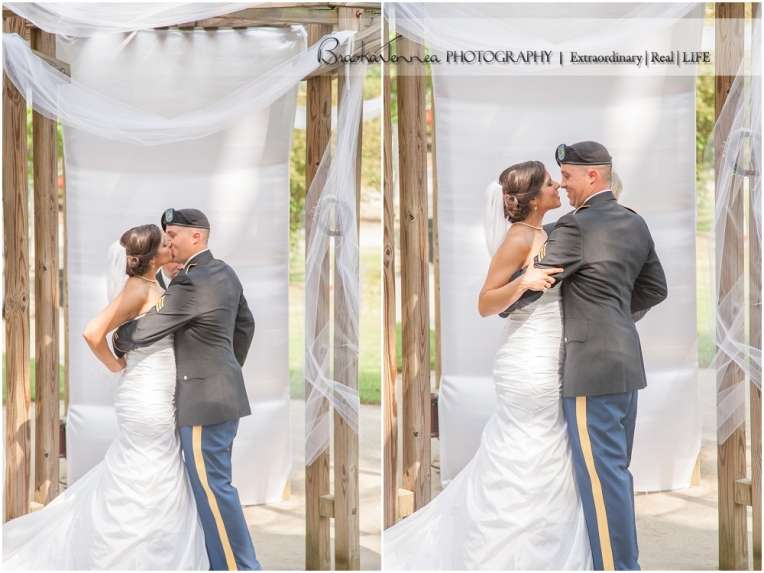 Megan + Joel - Savannah Oaks Winery Wedding - BraskaJennea Photography_0061.jpg