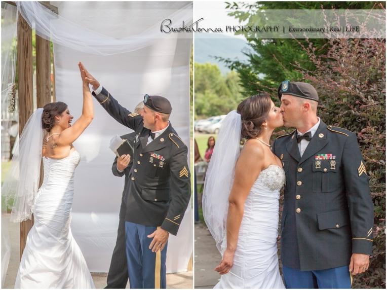 Megan + Joel - Savannah Oaks Winery Wedding - BraskaJennea Photography_0062.jpg