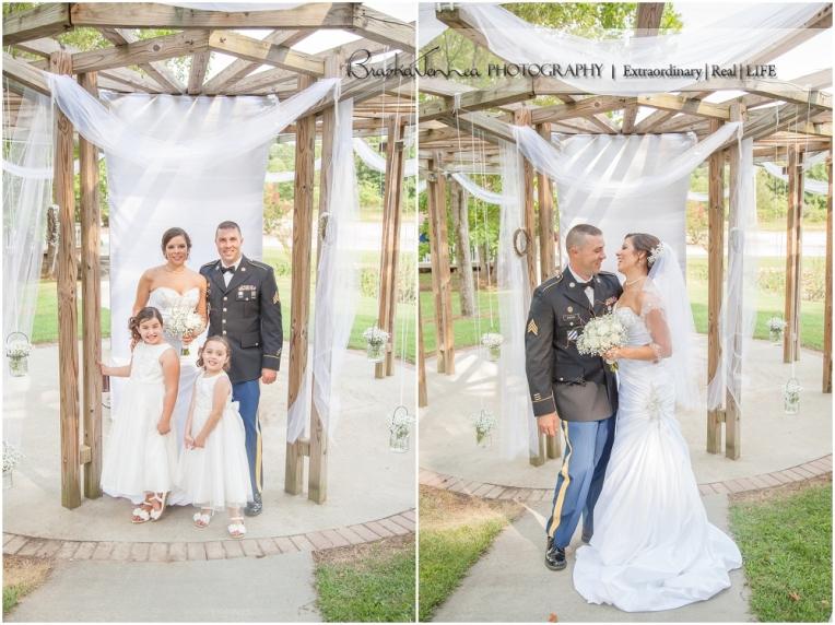 Megan + Joel - Savannah Oaks Winery Wedding - BraskaJennea Photography_0063.jpg