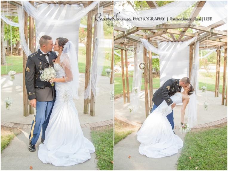Megan + Joel - Savannah Oaks Winery Wedding - BraskaJennea Photography_0064.jpg