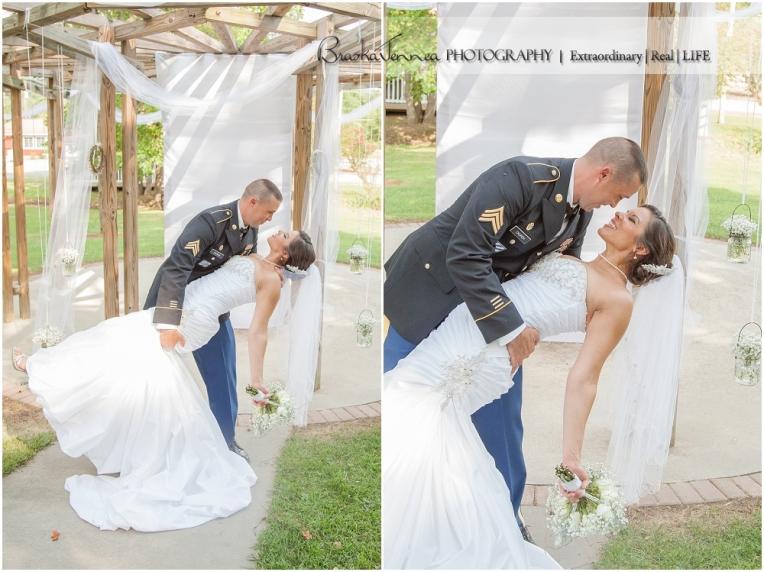 Megan + Joel - Savannah Oaks Winery Wedding - BraskaJennea Photography_0065.jpg