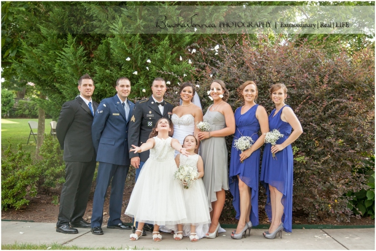 Megan + Joel - Savannah Oaks Winery Wedding - BraskaJennea Photography_0066.jpg