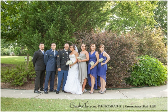 Megan + Joel - Savannah Oaks Winery Wedding - BraskaJennea Photography_0067.jpg