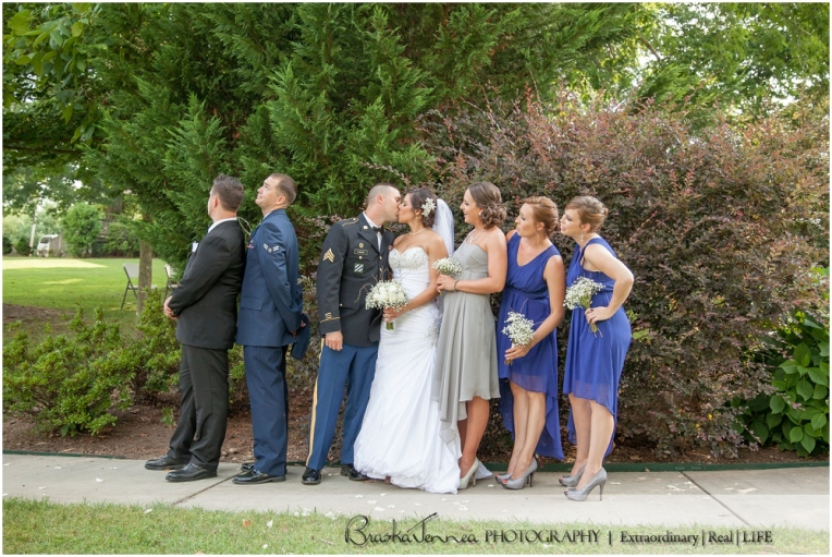 Megan + Joel - Savannah Oaks Winery Wedding - BraskaJennea Photography_0068.jpg