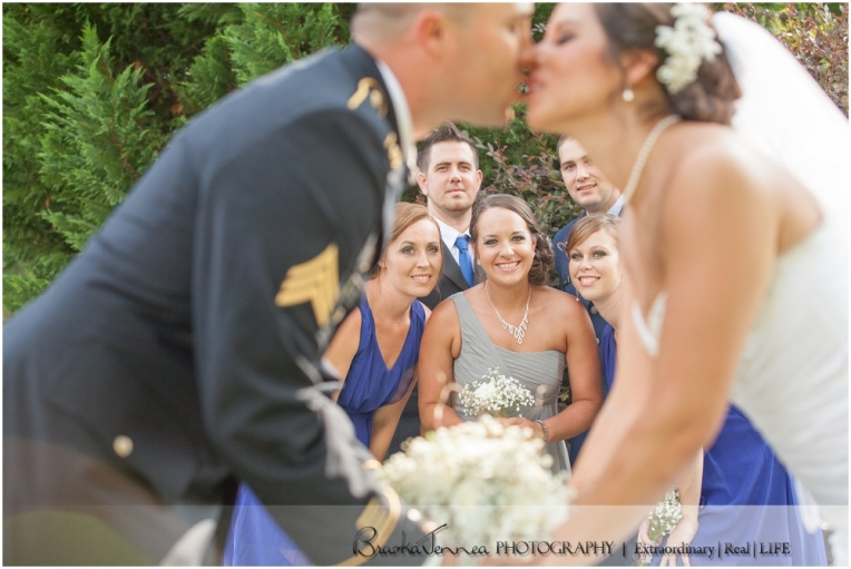 Megan + Joel - Savannah Oaks Winery Wedding - BraskaJennea Photography_0069.jpg