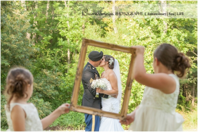 Megan + Joel - Savannah Oaks Winery Wedding - BraskaJennea Photography_0070.jpg