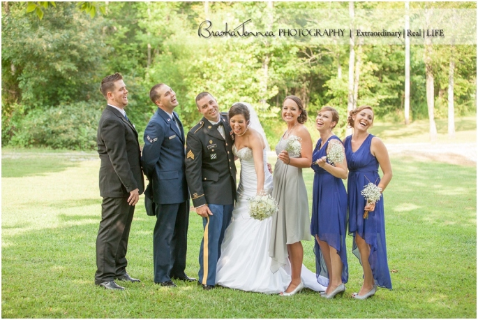 Megan + Joel - Savannah Oaks Winery Wedding - BraskaJennea Photography_0071.jpg