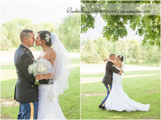 Megan + Joel - Savannah Oaks Winery Wedding - BraskaJennea Photography_0072.jpg