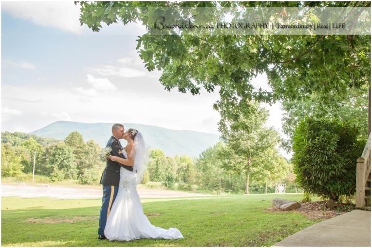 Megan + Joel - Savannah Oaks Winery Wedding - BraskaJennea Photography_0074.jpg