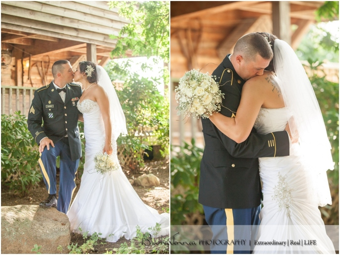 Megan + Joel - Savannah Oaks Winery Wedding - BraskaJennea Photography_0076.jpg