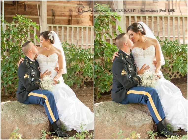 Megan + Joel - Savannah Oaks Winery Wedding - BraskaJennea Photography_0077.jpg