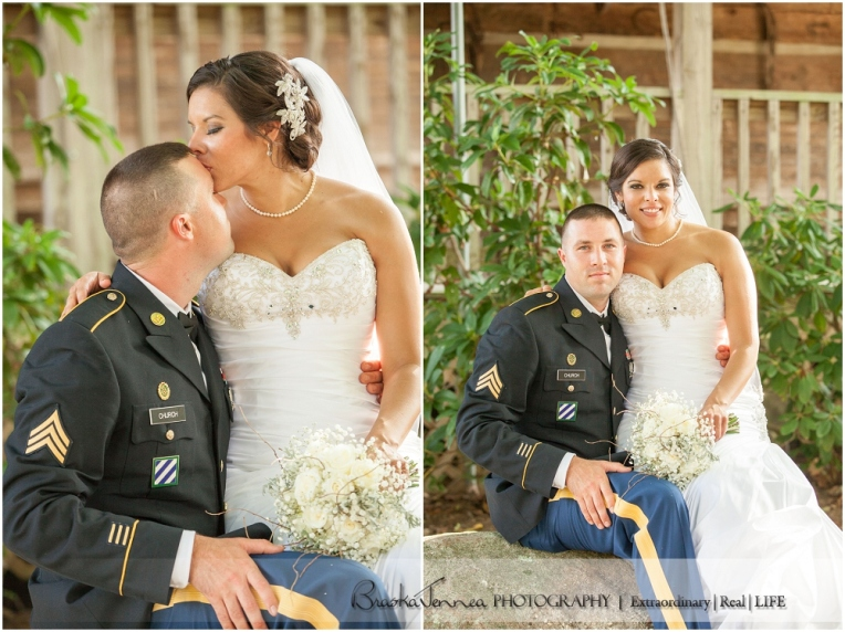 Megan + Joel - Savannah Oaks Winery Wedding - BraskaJennea Photography_0078.jpg