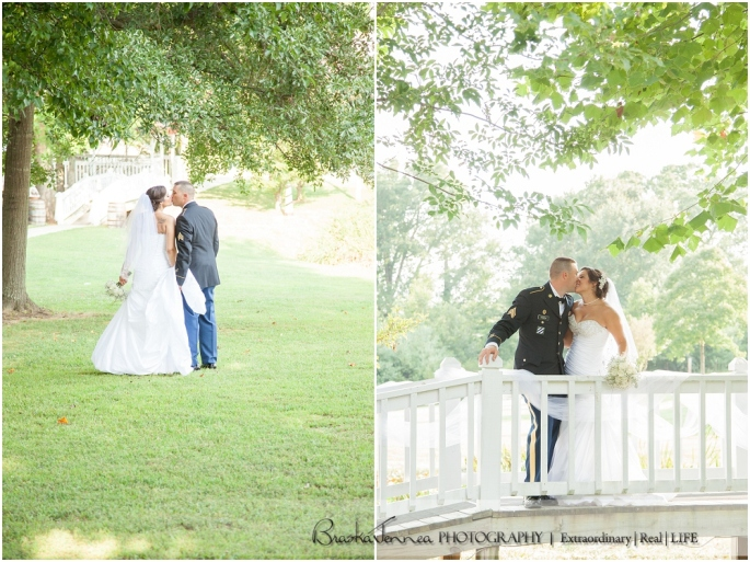 Megan + Joel - Savannah Oaks Winery Wedding - BraskaJennea Photography_0079.jpg