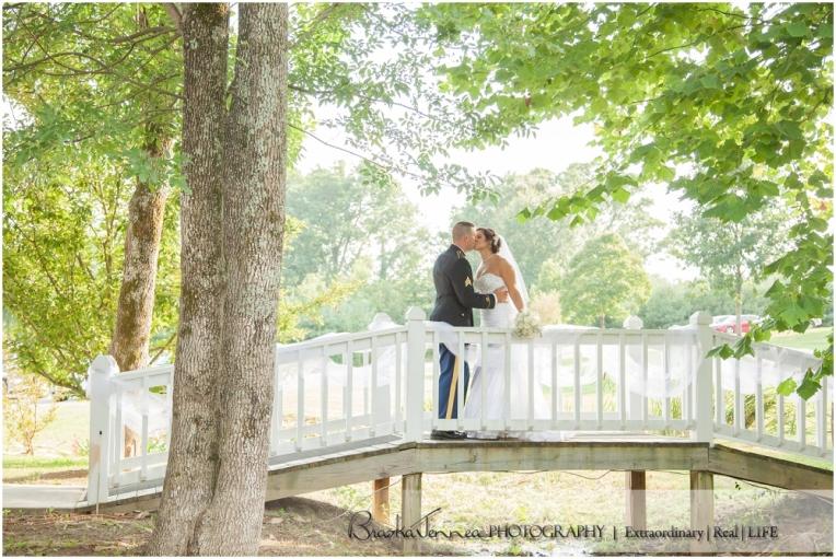 Megan + Joel - Savannah Oaks Winery Wedding - BraskaJennea Photography_0080.jpg