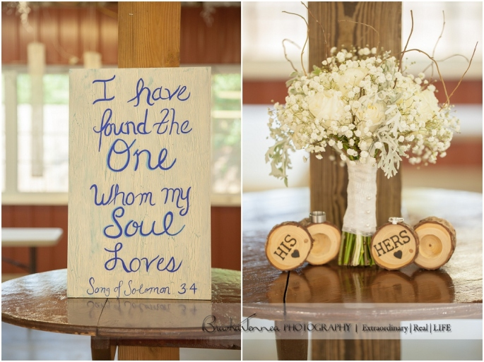 Megan + Joel - Savannah Oaks Winery Wedding - BraskaJennea Photography_0081.jpg